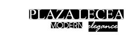 Plaza Lecea Logo