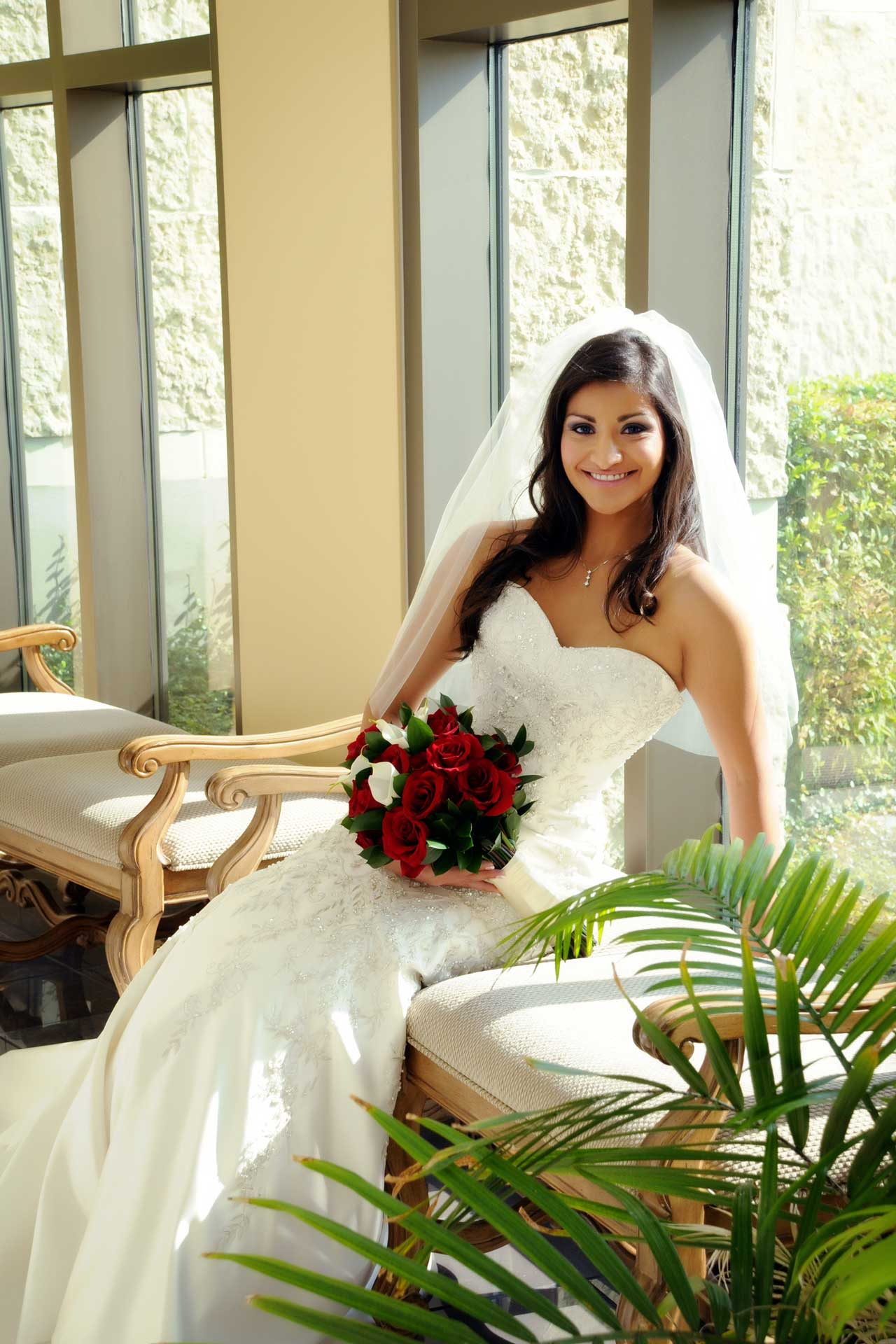 Wedding Event Venue San Antonio Just The Bride